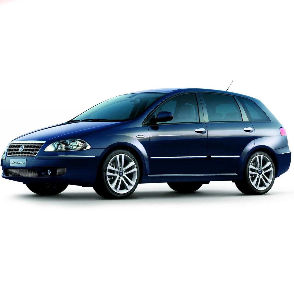 Fiat Croma 2005 Onwards