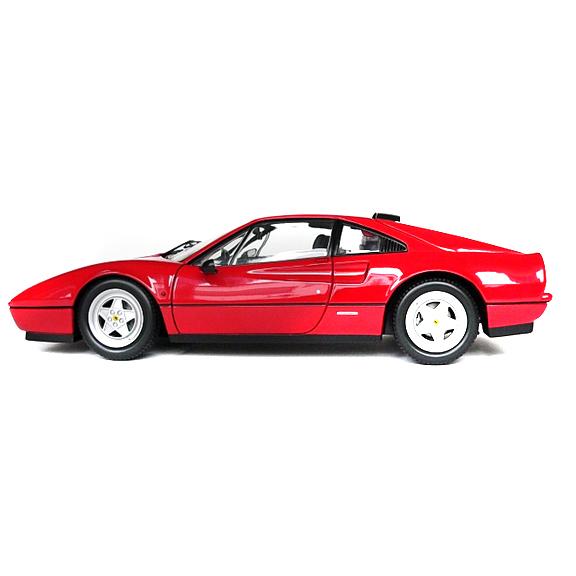 Ferrari 328 GTB (LHD) 1985-1989