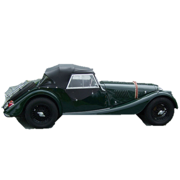 Morgan 4-4 1936-1952 2 Seater