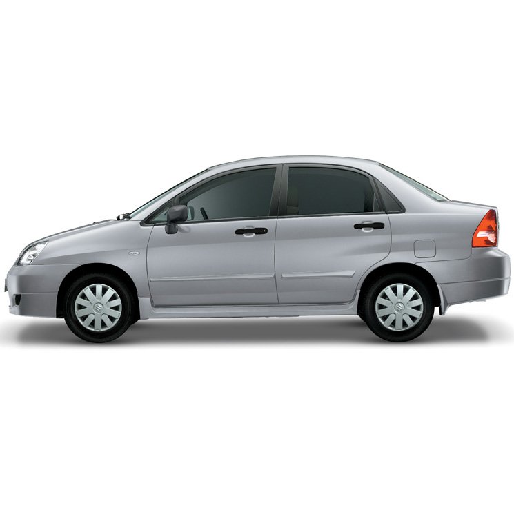 Suzuki Liana 2004 Onwards