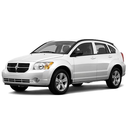 Dodge Caliber 2007 - 2012