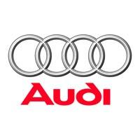 Audi Car Mats
