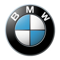 BMW Boot Liners