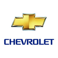Chevrolet Boot Liners