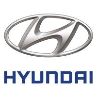 Hyundai Boot Liners