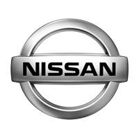 Nissan Car Mats