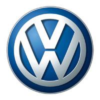 Volkswagen Boot Liners