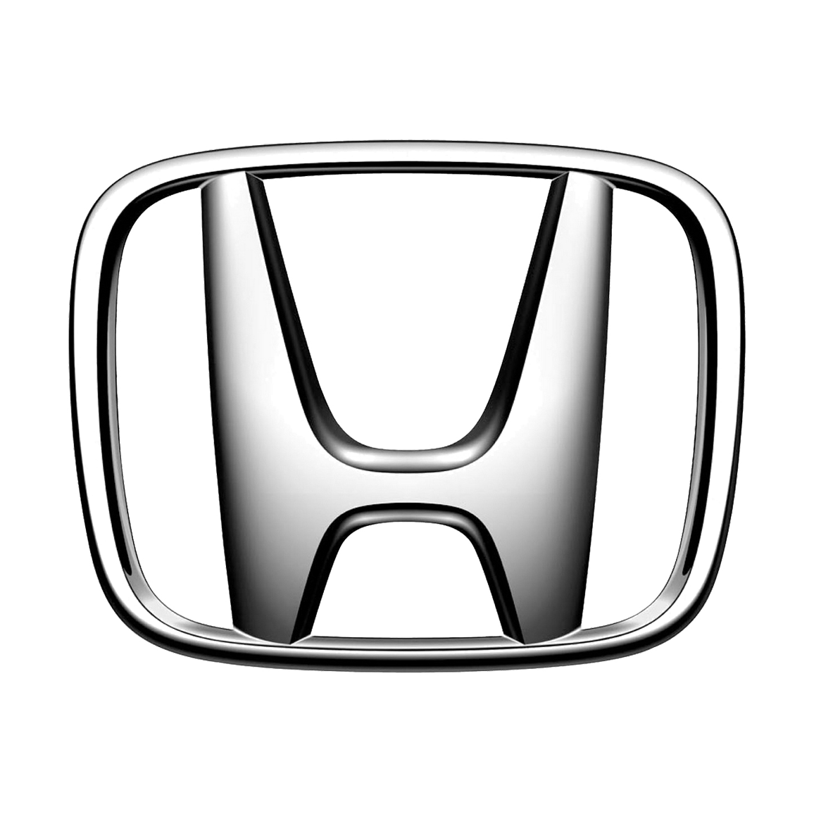 Honda Wind Deflectors