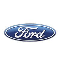 Ford Car Mats