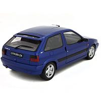 Citroen ZX 1997-1998