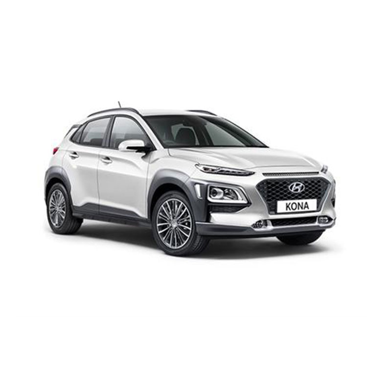 Hyundai Kona 2017 Onwards