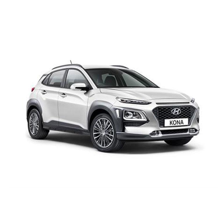Hyundai Kona 2017 Onwards